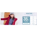 Vertbaudet: 35% off baby, kids and children clothing