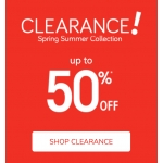 Vertbaudet: Sale up to 50% off baby, kid's and children's clothes