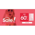 Vertbaudet: Sale up to 60% off baby, kids and children shoes, clothes and accessories
