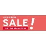 Vertbaudet: Winter Sale up to 60% off kids' clothing, bedding&decor and toys