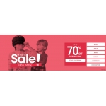 Vertbaudet: Sale up to 70% off baby, kids and children clothing