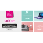 Very: Sale up to 50% off home & electricals