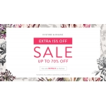 Phase Eight: Sale up to 70% off clothing