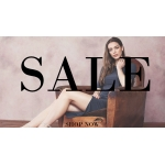 Wal G: Sale up to 70% off womens clothing