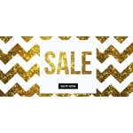 Wal G: Sale up to 60% off women's clothes