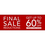 Walktall: Sale up to 60% off shoes