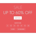 Wallis: sale up to 60% off