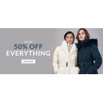 Wallis: up to 50% off women's fashion