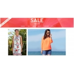 Wallis: Sale up to 70% off clothing, dresses, petite, shoes, accessories and much more