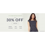 Wallis: 30% off women's clothing