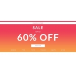 Wallis: Sale up to 60% off women's clothing