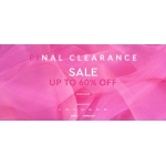 Wallis: Sale up to 60% off clothing, shoes, jewellery