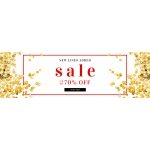 Wallis: Sale up to 70% off women's clothing