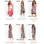 Wallis: 20% off summer clothes