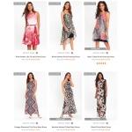 Wallis: 20% off summer clothes