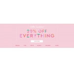 Wallis: 20% off women's clothing