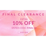 Wallis: extra 10% off dresses, tops, trousers, petite and more sale products