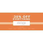 Wallis: extra 10% off women's clothing