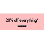 WearAll: 20% off women's clothing