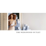 Wedgwood: sale up to 50% off
