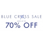 Windsmoor: Sale up to 70% off clothing and accessories