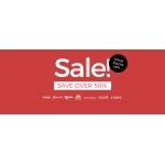 Winfields: Sale over 50% off outdoor clothing & equipment