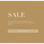 Wolford Online Boutique: Sale up to 50% off hossiery, leggins, bodysuits and clothing