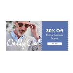 Woolovers: 30% off mens summer styles