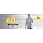 Woolovers: Summer Clearance up to 60% off women and men fashion