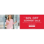Woolovers: up to 50% off cashmere, wool and cotton knitwear, jumpers, cardigans and sweaters