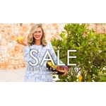 Yoek: Sale up to 60% off plus size women's fashion