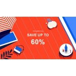 Zalando: Summer Sale up to 60% off clothing, shoes, lingerie and accessories