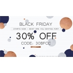 Black Friday Chi Chi London: 30% off everything