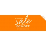 Bonmarché: Sale up to 60% off woman jeans, nightwear, tops, coats and more