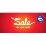 Schuh: Sale up to 60% off shoes