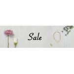 Isharya: Sale up to 30% off jewellery