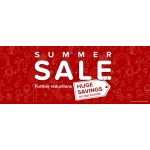 Kiddicare: summer sale up to 30% off