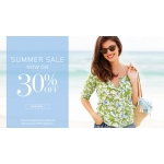 Adini: sumer sale 30% off