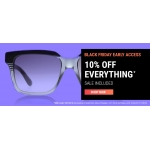 Sunglasses Shop: 10% off everything