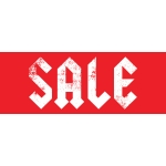 Pulp: Sale up to 85% off clothing