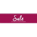 Totes: Sale up to 50% off selected items