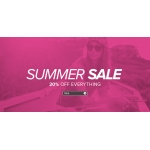 Vaola: Sale 20% off women, men and kids clothing and shoes