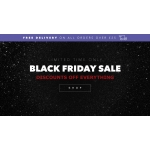 Black Friday Tresor Paris: up to 50% off everything