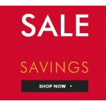 Pavers: Sale up to 70% off shoes, bags and accessories