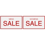 TReds: Sale up to 89% off women's and men's shoes
