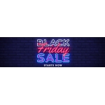 Black Friday TReds: up to 70% off shoes