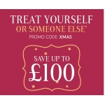 La Redoute: Save up to £100
