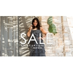 Yoek: Sale up to 50% off plus size clothing