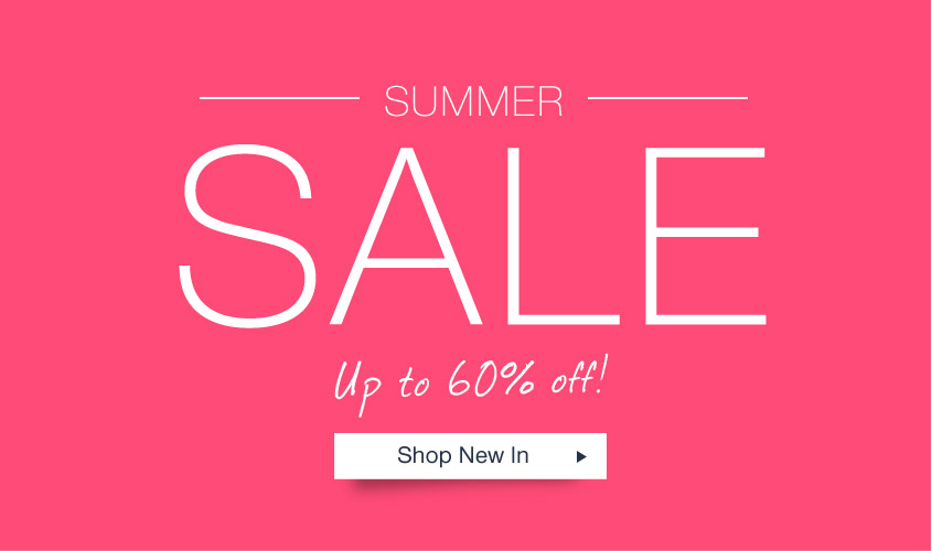 Damart: Summer Sale up to 60% off womens,mens and footwear collections