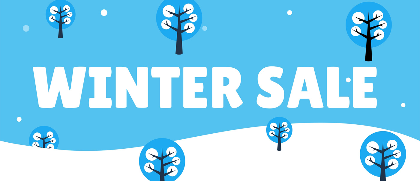 Pret a voir: Winter Sale on glasses, sunglasses and watches
